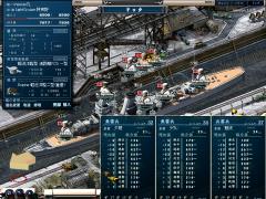 navy000077