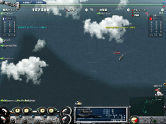 navy000054