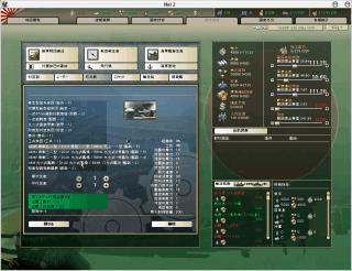 navy000901