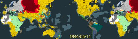 19440614